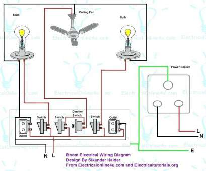 household electrical wiring diagram ... Home Electrical Wiring Diagram Software Diagrams Vehicle Residential Household Electrical Wiring Diagram Perfect ... Home Electrical Wiring Diagram Software Diagrams Vehicle Residential Collections