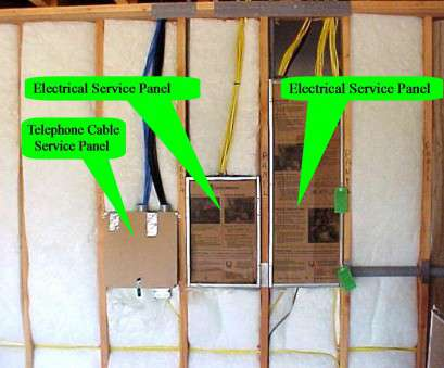 household electrical wiring Residential Electrical Terms Household Electrical Wiring Brilliant Residential Electrical Terms Solutions