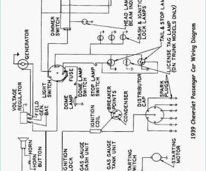 how do i wire a three way switch Home Wiring Diagram 3-way Switch, Three, Switch Wire Diagram Wiring Auto Wiring How Do I Wire A Three, Switch Perfect Home Wiring Diagram 3-Way Switch, Three, Switch Wire Diagram Wiring Auto Wiring Galleries