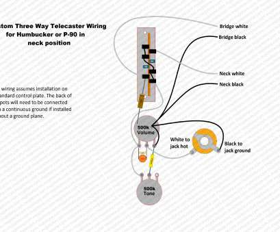 how do i wire a three way switch Stratocaster Wiring Diagram 3, Switch Best Of Squier Strat Within Wire How Do I Wire A Three, Switch Creative Stratocaster Wiring Diagram 3, Switch Best Of Squier Strat Within Wire Galleries