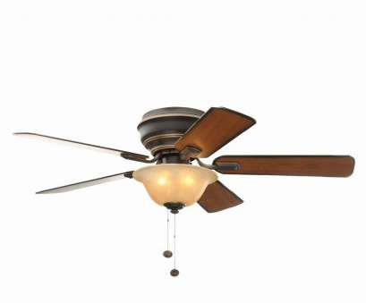 how do you replace a ceiling fan light bulb Hampton, Ceiling, Light Bulb Replacement Hampton, Hawkins 44 Inindoor Tarnished Bronze Ceiling Fan How Do, Replace A Ceiling, Light Bulb Top Hampton, Ceiling, Light Bulb Replacement Hampton, Hawkins 44 Inindoor Tarnished Bronze Ceiling Fan Images