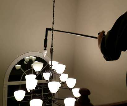 How Do, Replace A Ceiling, Light Bulb Perfect Watch, To Change High Ceiling Light Bulb Fabulous Ceiling, Light Kit Ideas