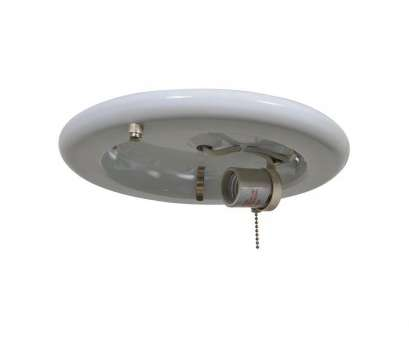 how do you replace a ceiling fan light kit Air Cool Metarie 24, White Ceiling, Replacement Light Kit How Do, Replace A Ceiling, Light Kit Creative Air Cool Metarie 24, White Ceiling, Replacement Light Kit Solutions