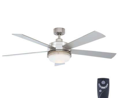 how do you replace a ceiling fan light kit hampton, ceiling, light, replacement light, design Hampton, Sussex II 52 in How Do, Replace A Ceiling, Light Kit Top Hampton, Ceiling, Light, Replacement Light, Design Hampton, Sussex II 52 In Pictures