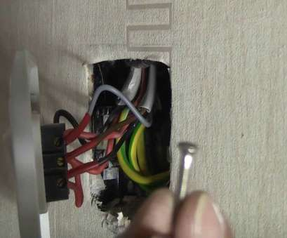 how do u wire a two way switch How to wire a, way light How Do U Wire A, Way Switch Cleaver How To Wire A, Way Light Photos