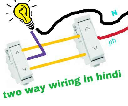 how do u wire a two way switch two, switch wiring in hindi youtube rh youtube, 1, Switch Wiring Methods 2-Way Toggle Switch Wiring Diagram How Do U Wire A, Way Switch Best Two, Switch Wiring In Hindi Youtube Rh Youtube, 1, Switch Wiring Methods 2-Way Toggle Switch Wiring Diagram Galleries