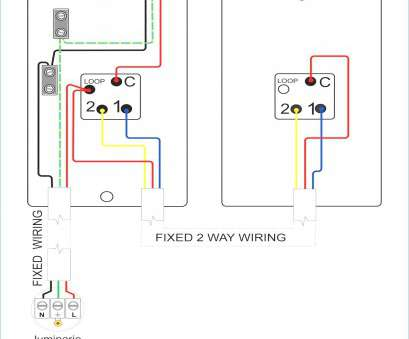 how do you wire a light switch from an outlet 3, Switched Outlet Best Unique, to Wire A Three, Light Switch Wiring How Do, Wire A Light Switch From An Outlet Fantastic 3, Switched Outlet Best Unique, To Wire A Three, Light Switch Wiring Galleries
