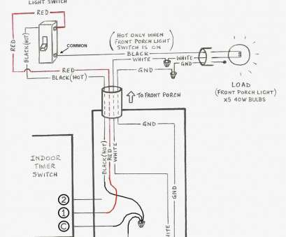 how do you wire a light switch from an outlet Best Wiring Diagram 3, Switched Outlets, To Wire A Light With Switch Outlet How Do, Wire A Light Switch From An Outlet Simple Best Wiring Diagram 3, Switched Outlets, To Wire A Light With Switch Outlet Pictures