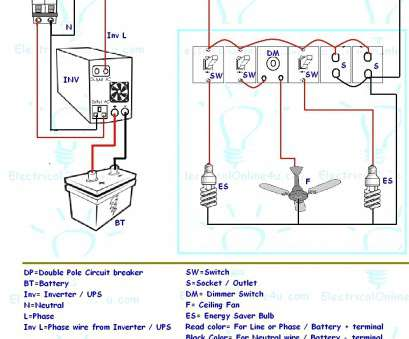 how do you wire a light switch from an outlet Interesting Wire Diagram Light Switch Outlet Pictures Schematic At, 3, Wiring How Do, Wire A Light Switch From An Outlet Simple Interesting Wire Diagram Light Switch Outlet Pictures Schematic At, 3, Wiring Solutions