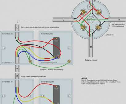 how do you wire a light switch from an outlet Light Switch with Outlet Wiring Diagram Fresh Elegant Wiring Light Switch Diagram Double Nz, Wire Lights How Do, Wire A Light Switch From An Outlet Popular Light Switch With Outlet Wiring Diagram Fresh Elegant Wiring Light Switch Diagram Double Nz, Wire Lights Photos