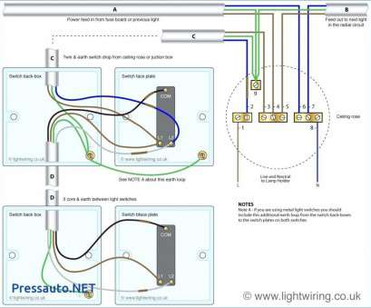 how do you wire a two way switch 3 Wire, Light Switch Diagram Electrical Wiring, Way Lighting Circuit Switches, To A How Do, Wire A, Way Switch Practical 3 Wire, Light Switch Diagram Electrical Wiring, Way Lighting Circuit Switches, To A Galleries