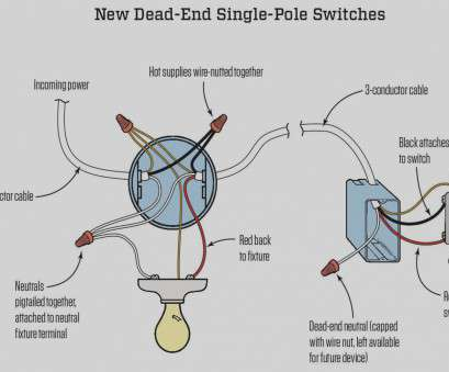 how do you wire two light switches to one light Amazing, To Wire, Lights Switches Wiring, Switch Diagram Throughout How Do, Wire, Light Switches To, Light New Amazing, To Wire, Lights Switches Wiring, Switch Diagram Throughout Photos