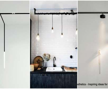 how does wire track lighting work 87 Exceptionally Inspiring Track Lighting Ideas to Pursue How Does Wire Track Lighting Work Cleaver 87 Exceptionally Inspiring Track Lighting Ideas To Pursue Collections
