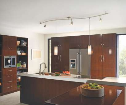 how does wire track lighting work Is Track Lighting, Stylish Choice, Your Home?, Angie's List How Does Wire Track Lighting Work Popular Is Track Lighting, Stylish Choice, Your Home?, Angie'S List Pictures