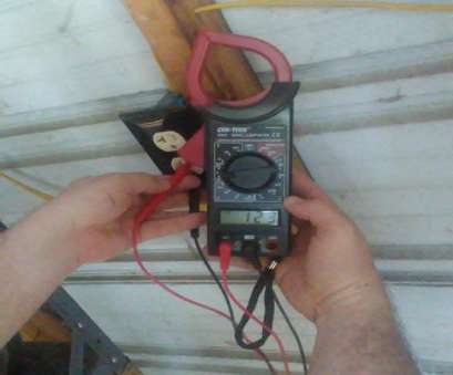 how can i tell which electrical wire is hot electrical, What's wrong with this wiring?, Home Improvement How, I Tell Which Electrical Wire Is Hot Popular Electrical, What'S Wrong With This Wiring?, Home Improvement Photos