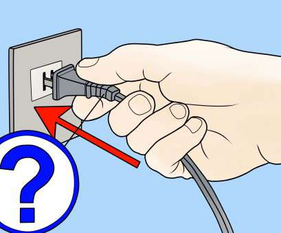 how can i tell which electrical wire is hot How to Repair an Electric Cord: 12 Steps (with Pictures), wikiHow How, I Tell Which Electrical Wire Is Hot Best How To Repair An Electric Cord: 12 Steps (With Pictures), WikiHow Solutions