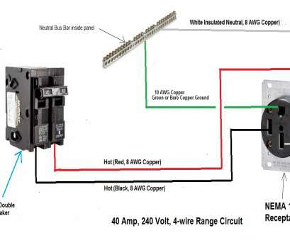 how can i tell which electrical wire is hot Oven Plug Wiring Diagram At, Electrical, wellread.me How, I Tell Which Electrical Wire Is Hot Best Oven Plug Wiring Diagram At, Electrical, Wellread.Me Solutions