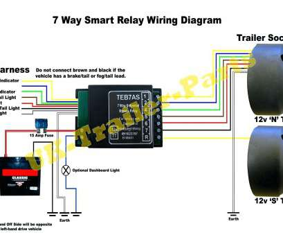 how is electrical wire size Horse Trailer Electrical Wiring Diagram Full Size Of, Relay Spotlights Lights Wire Harness Tags How Is Electrical Wire Size Fantastic Horse Trailer Electrical Wiring Diagram Full Size Of, Relay Spotlights Lights Wire Harness Tags Photos