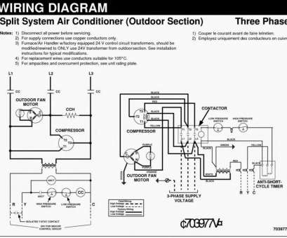 how is electrical wire size typical ac wiring auto electrical wiring diagram u2022 rh wiringdiagramcenter today ac connection circuit ac wiring circuit How Is Electrical Wire Size New Typical Ac Wiring Auto Electrical Wiring Diagram U2022 Rh Wiringdiagramcenter Today Ac Connection Circuit Ac Wiring Circuit Collections