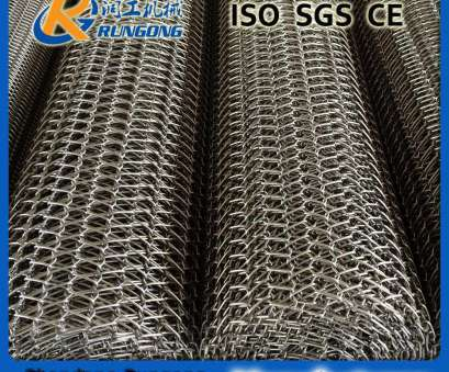 how is woven wire mesh made China Manuafcturer Woven Wire Mesh Conveyor Belt Photos & Pictures How Is Woven Wire Mesh Made Fantastic China Manuafcturer Woven Wire Mesh Conveyor Belt Photos & Pictures Galleries