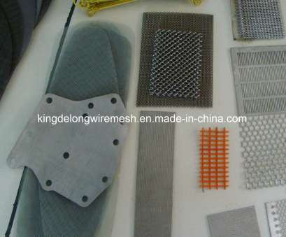 how is woven wire mesh made China Stainless Steel, Woven Wire Mesh Filter Cloth (kdl-75), China Filter, Knitted Wire Mesh How Is Woven Wire Mesh Made Nice China Stainless Steel, Woven Wire Mesh Filter Cloth (Kdl-75), China Filter, Knitted Wire Mesh Pictures
