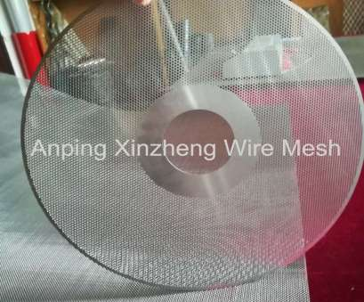 how is woven wire mesh made Filter Disc, Metal Wire Mesh Disc is made of Stainless Steel Woven Wire Mesh and How Is Woven Wire Mesh Made Most Filter Disc, Metal Wire Mesh Disc Is Made Of Stainless Steel Woven Wire Mesh And Images
