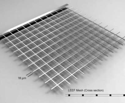 how is woven wire mesh made Single-part meshes, grids, a wide range of applications, proven to be cost effective alternatives to their woven wire mesh counterparts How Is Woven Wire Mesh Made Top Single-Part Meshes, Grids, A Wide Range Of Applications, Proven To Be Cost Effective Alternatives To Their Woven Wire Mesh Counterparts Ideas