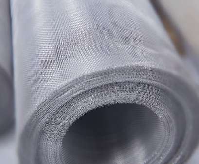 how is woven wire mesh made Stainless Steel Wire Mesh, Filter, Thai Prasit Textile How Is Woven Wire Mesh Made Most Stainless Steel Wire Mesh, Filter, Thai Prasit Textile Solutions
