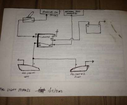 how light switch wiring works simple wiring diagram to bypass foglights works, headlights or w rh optimaforums, Fog Lights, Wiring-Diagram, Light Switch Wiring How Light Switch Wiring Works Top Simple Wiring Diagram To Bypass Foglights Works, Headlights Or W Rh Optimaforums, Fog Lights, Wiring-Diagram, Light Switch Wiring Pictures