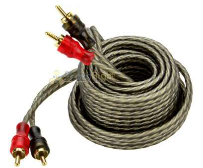 how many amps is 10 gauge wire good for Details about 10 Gauge, Watt Amplifier, Wiring, BGE10RP EPAK10R, Audio AWG How Many Amps Is 10 Gauge Wire Good For Creative Details About 10 Gauge, Watt Amplifier, Wiring, BGE10RP EPAK10R, Audio AWG Pictures