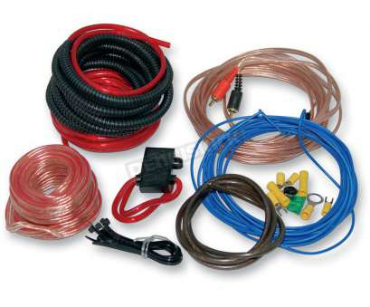 how many amps is 10 gauge wire good for NAMZ Custom Cycle Products, Install, w/10-gauge Wire, NAPK-10G How Many Amps Is 10 Gauge Wire Good For Creative NAMZ Custom Cycle Products, Install, W/10-Gauge Wire, NAPK-10G Images