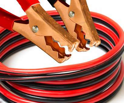 how many amps is 10 gauge wire good for OxGord Heavy Duty 25, 10-Gauge, Amp Booster Cables How Many Amps Is 10 Gauge Wire Good For Top OxGord Heavy Duty 25, 10-Gauge, Amp Booster Cables Solutions