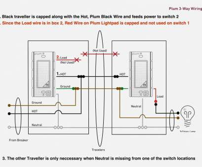 How Many Ways To Wire, Way Switch Por ..., Way Switch ...  Way Switch Wiring Schematic Lights on 3 way light switch installation, 3 way light switch instruction manual, 3 way dimmer switch schematic, 3 way light switch connectors,