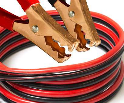 how much amps will 10 gauge wire handle Amazon.com: OxGord Jumper Cable 10 Gauge x 25Ft, Commercial Grade, AMP, Tangle Battery Booster Starter with Carry Case: Automotive How Much Amps Will 10 Gauge Wire Handle Fantastic Amazon.Com: OxGord Jumper Cable 10 Gauge X 25Ft, Commercial Grade, AMP, Tangle Battery Booster Starter With Carry Case: Automotive Photos