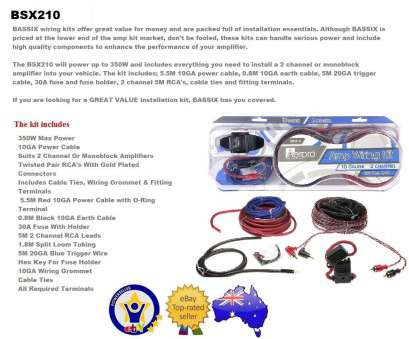 how much amps will 10 gauge wire handle Details about AERPRO BSX210 10 GA GAUGE 2-CHANNEL 350W AMPLIFIER WIRING INSTALLATION, AMP How Much Amps Will 10 Gauge Wire Handle Most Details About AERPRO BSX210 10 GA GAUGE 2-CHANNEL 350W AMPLIFIER WIRING INSTALLATION, AMP Solutions
