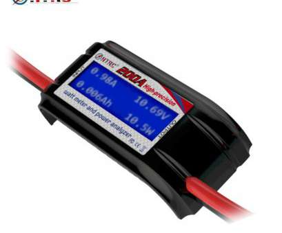 how much amps will 10 gauge wire handle HTRC, 200A High Precision Watt Meter Voltage, Meter Power Analyzer 8 Gauge Wire, Parts & Accessories from Toys & Hobbies on Aliexpress.com How Much Amps Will 10 Gauge Wire Handle Practical HTRC, 200A High Precision Watt Meter Voltage, Meter Power Analyzer 8 Gauge Wire, Parts & Accessories From Toys & Hobbies On Aliexpress.Com Ideas