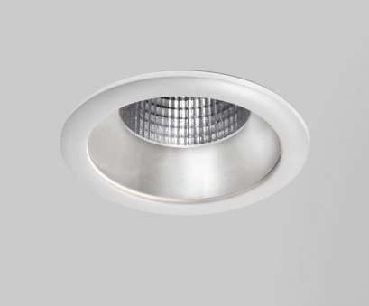 how much to install recessed lighting uk CCTLed Downlight Deep, Recessed Downlights Targetti, Lighting How Much To Install Recessed Lighting Uk Practical CCTLed Downlight Deep, Recessed Downlights Targetti, Lighting Galleries