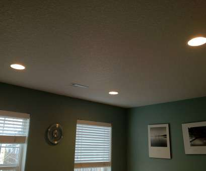 how much to install recessed lighting uk Recessed Lighting Uses, More Energy Than, Think! How Much To Install Recessed Lighting Uk Brilliant Recessed Lighting Uses, More Energy Than, Think! Galleries