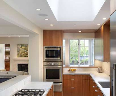 how much to install recessed lighting uk Sleek, Sophisticated, Simple to Install: Ultra-Thin, Downlights -, Lighting How Much To Install Recessed Lighting Uk Simple Sleek, Sophisticated, Simple To Install: Ultra-Thin, Downlights -, Lighting Images