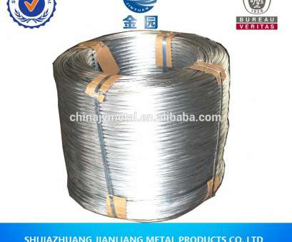 how strong is 26 gauge wire 26 Gauge Wire Wholesale, Gauge Wire Suppliers, Alibaba How Strong Is 26 Gauge Wire Brilliant 26 Gauge Wire Wholesale, Gauge Wire Suppliers, Alibaba Galleries