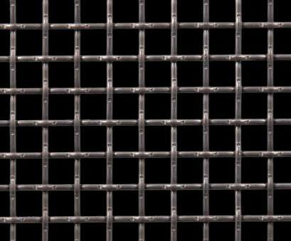 how thick is 18 gauge wire Square, Wire Mesh, Carbon Steel, 36582200, McNICHOLS How Thick Is 18 Gauge Wire Practical Square, Wire Mesh, Carbon Steel, 36582200, McNICHOLS Photos