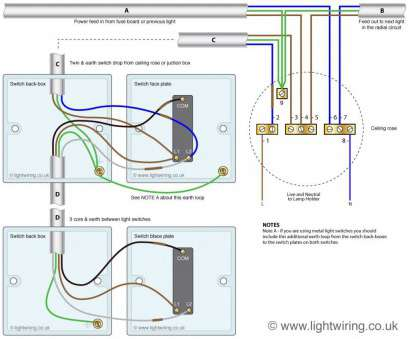 how to 2 way switch wiring Wiring Diagram, Way Switching, To Wire, In Dimmer Switch At 2, Dimmer Switch Wiring Diagram How To 2, Switch Wiring Brilliant Wiring Diagram, Way Switching, To Wire, In Dimmer Switch At 2, Dimmer Switch Wiring Diagram Solutions