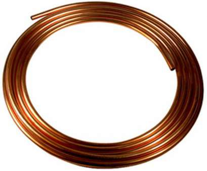 how to clean copper electrical wire ... Copper Color Chart, Shop, In X 20 Ft Copper L Coil at Lowes How To Clean Copper Electrical Wire Practical ... Copper Color Chart, Shop, In X 20 Ft Copper L Coil At Lowes Photos