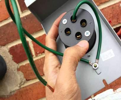 how to connect generator to house without transfer switch youtube Connect Outlet Outside, Transfer Switch, Part, Shut Down Power Before Installation How To Connect Generator To House Without Transfer Switch Youtube Perfect Connect Outlet Outside, Transfer Switch, Part, Shut Down Power Before Installation Photos