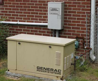 how to connect generator to house without transfer switch youtube FET Tricks: Substitue Battery Charger, Generac Generator How To Connect Generator To House Without Transfer Switch Youtube Professional FET Tricks: Substitue Battery Charger, Generac Generator Images