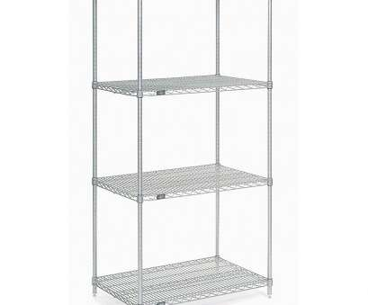 how to disassemble chrome wire shelving NationWide Material Handling Specialists. Nexel Chrome Wire Shelving How To Disassemble Chrome Wire Shelving New NationWide Material Handling Specialists. Nexel Chrome Wire Shelving Pictures