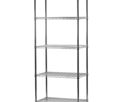 how to disassemble chrome wire shelving Pool Additional Photos D Triangle Wire Shelf, As Wells As How To Disassemble Chrome Wire Shelving Professional Pool Additional Photos D Triangle Wire Shelf, As Wells As Ideas