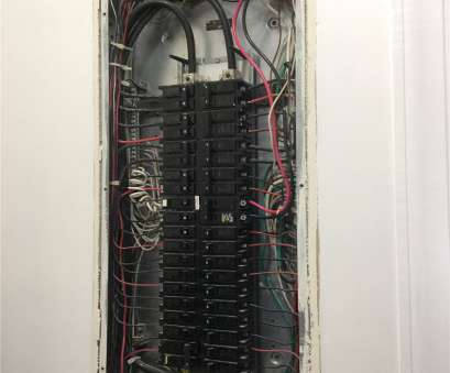 how to do electrical panel wiring Miami Electrical Panels, Miami Electrical Panel Company, Miami How To Do Electrical Panel Wiring Professional Miami Electrical Panels, Miami Electrical Panel Company, Miami Images
