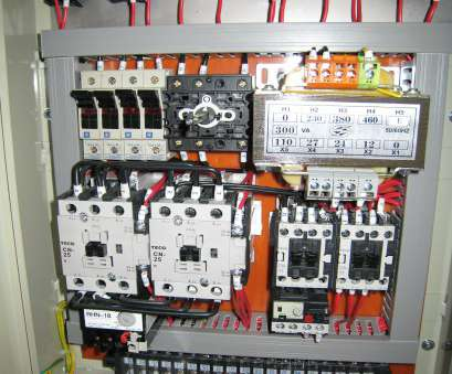 how to do electrical panel wiring Wiring Diagram, Electrical Control Panel, And, kuwaitigenius.me How To Do Electrical Panel Wiring New Wiring Diagram, Electrical Control Panel, And, Kuwaitigenius.Me Collections