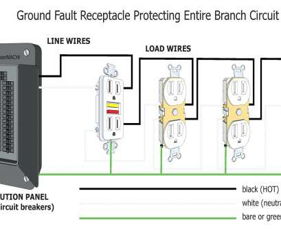 how to run electrical wire through exterior wall Divine, To, Electrical Wire Through Exterior Wall On, To Wire A House, Electricity Diagram Reference House How To, Electrical Wire Through Exterior Wall Creative Divine, To, Electrical Wire Through Exterior Wall On, To Wire A House, Electricity Diagram Reference House Galleries